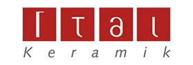 Logo Italkeramik Michael Dick GmbH