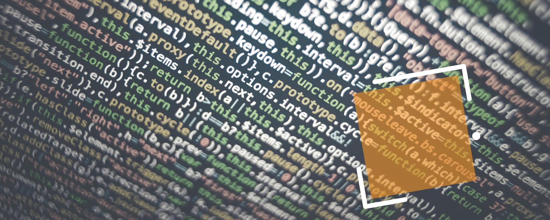 Web / Digital Marketing von quadrat.e kommunikation, Bern